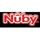 Nûby™ 美國